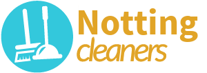 Notting Hill Cleaners