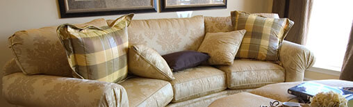 Notting Hill Cleaners Upholstery Cleaning Notting Hill